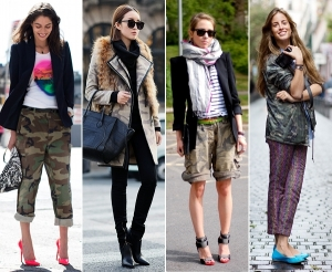 get-the-look-camouflage-camo