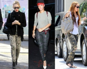 Military-Skinny-Jeans