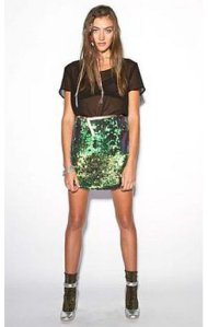 minkpink-splash-sequin-mini-skirt2