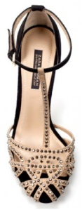 zara-rhinestoned-two-tone-flat-jelly-t-strap-flat-sandals-nude-black