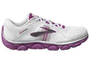 womens-brooks-pure-flow-white-purple