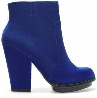 zara-blue-platform-ankle-boot-product-1-11258970-035578863_medium_flex